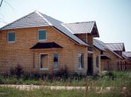 Коттеджный поселок Морозовские усадьбы